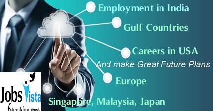 jobsvista careers