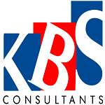 business consultants